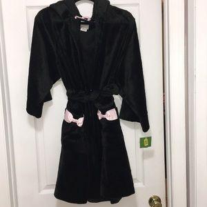 Kate Spade robe